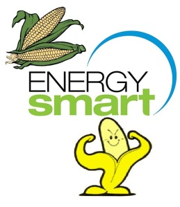 Energy.Smart