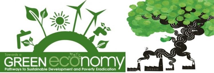 Green Growth-1