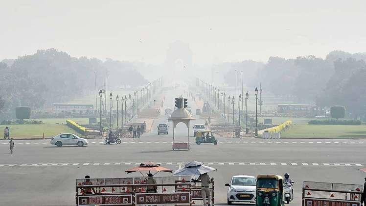 745228-airpollution-delhi-pti-101918